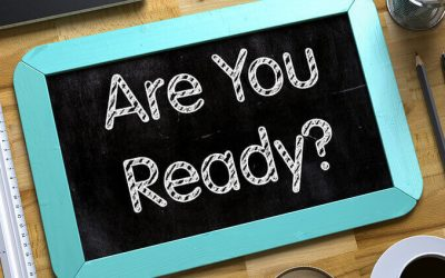 5 Questions to Assess How Ready You Are for a Capital Campaign