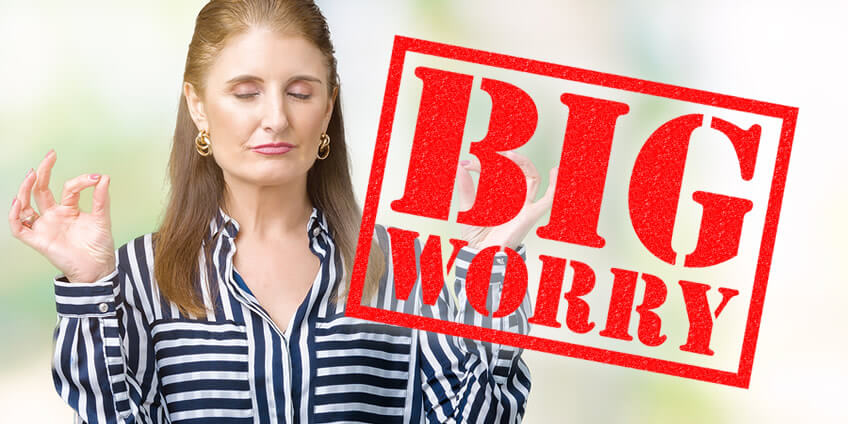 3 Biggest Capital Campaign Worries and How You Can Beat Them