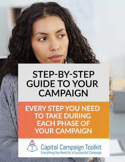 Step-by-Step Guide to Your Campaign