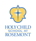 Holy Child School at Rosemont