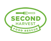 Second Harvest Food Rescue (Canada)