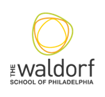 Waldorf School of Philadelphia