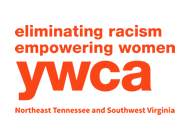 YWCA Northeast-TN and Southwest VA
