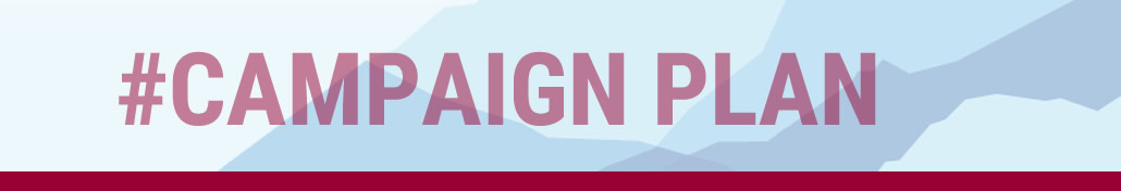 Capital Campaign Plan: Materials for a Comprehensive Communications Strategy