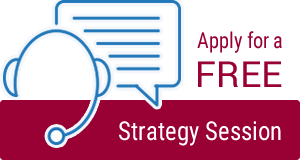 Apply for a FREE Strategy Session