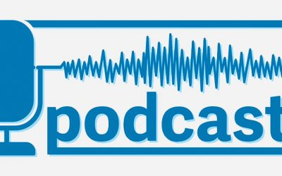 Podcast: 4 Questions to Ask BEFORE You Start a Capital Campaign