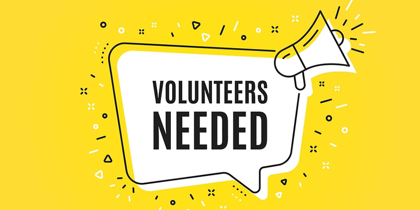 How to Recruit Volunteers to Help with Your Capital Campaign