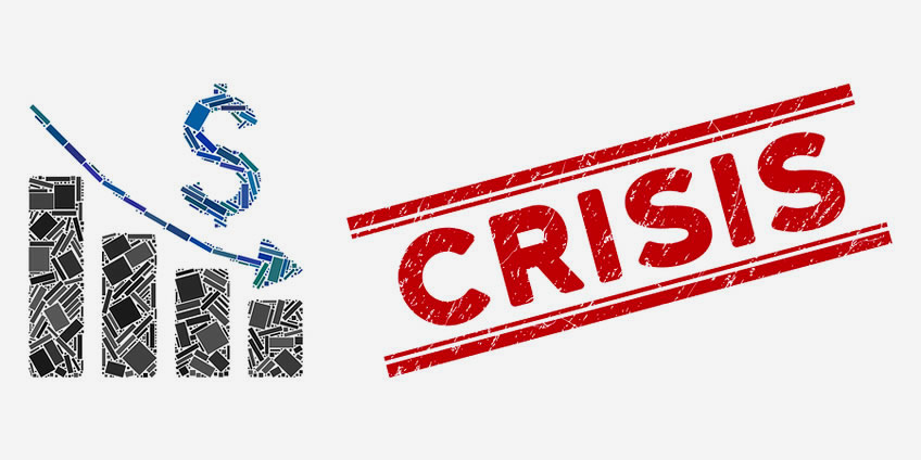 How to Pivot Your Fundraising to Serve Your Needs in a Crisis