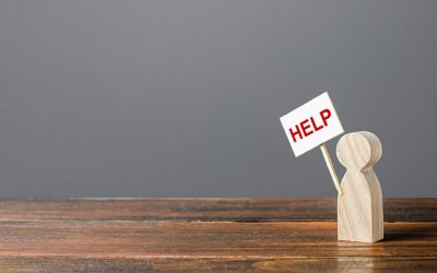 3 Ways to Ask Your Supporters for Help NOW, During COVID-19