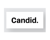 Candid (formerly GuideStar)