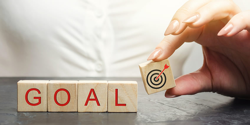 Your Capital Campaign Isn't Done When You Reach Your Goal
