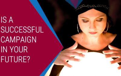 Is a Successful Capital Campaign in Your Future? Free Assessments
